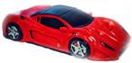 торт для 17-летнего виновника аварии водителя Ferrari